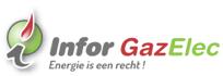 Infor GasElek