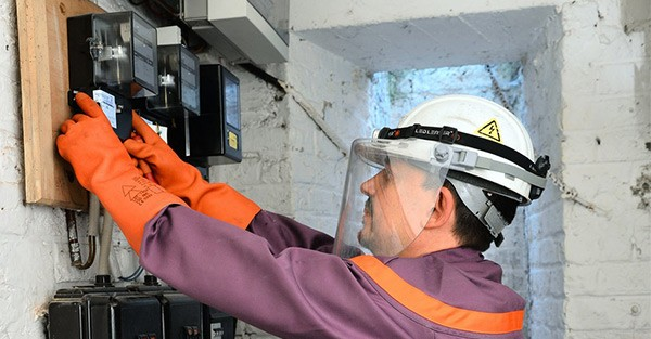 Welk elektrisch vermogen heb ik nodig voor mijn woning?