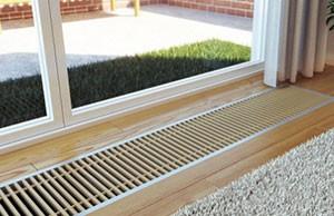 wat is het verschil tussen een radiator en convector energids. Black Bedroom Furniture Sets. Home Design Ideas
