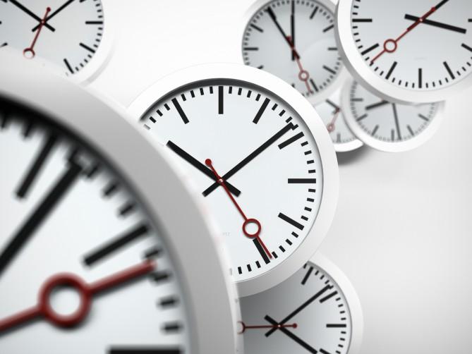 Tweevoudig uurtarief