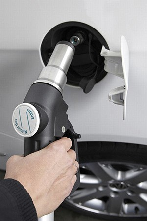 Are natural gas cars a real alternative? – Energuide