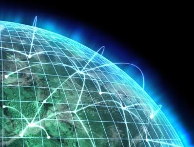 Internet et CO2