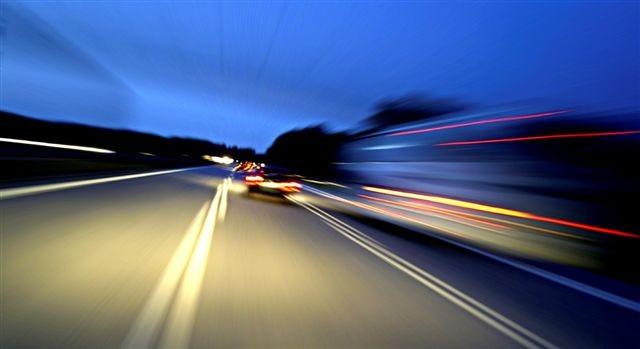 Waarom worden sommige snelwegen niet meer verlicht? – Energids