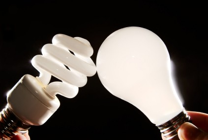 Are low-energy light bulbs and LEDs available with a standard screw fitting? & Are low-energy light bulbs and LEDs available with a standard ... azcodes.com