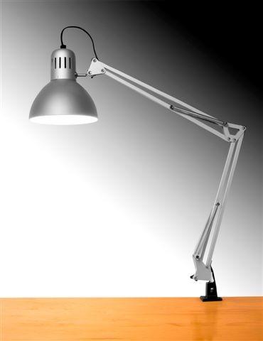 Comment choisir son ampoule ? – Energuide